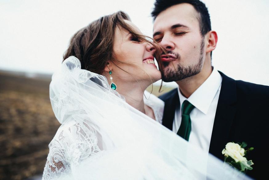 I due requisiti perché un matrimonio diventi sacramento