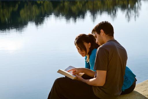 Il Mistero della Trinità: perché il vero amore richiede tre Persone
