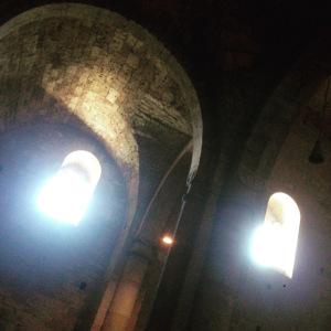 La Chiesa bella