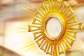 Santa Eucaristia: cos'è l'anamnesi?