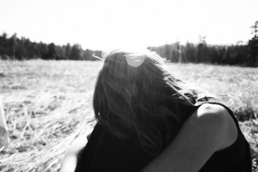 Perché la sofferenza non giustifica il tuo rifiuto di Dio?