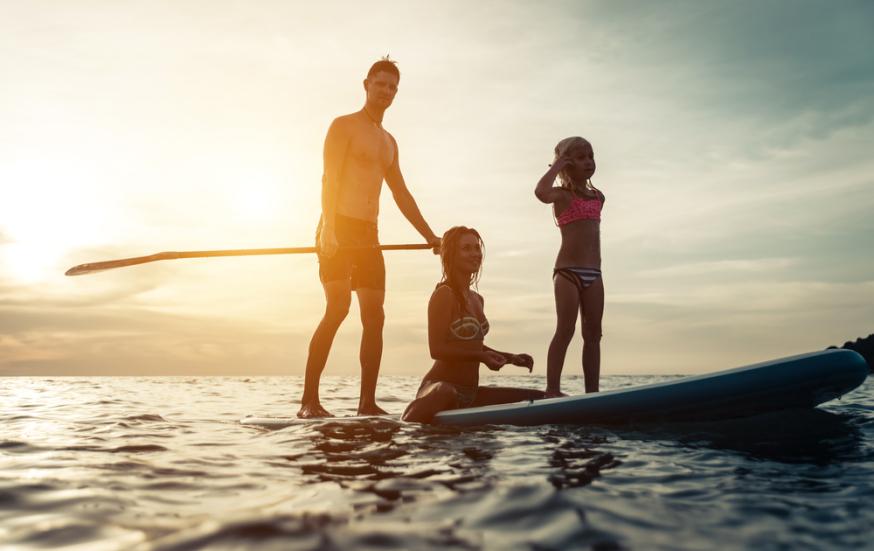 In che modo Gesù rivoluzionò i legami familiari?