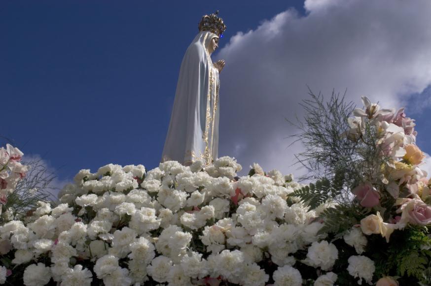 Come nasce la devozione dei cinque primi sabati del mese?