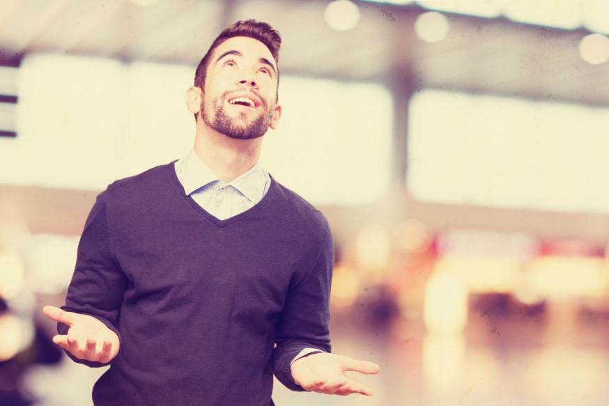 5 criteri per distinguere la vera spiritualità cristiana