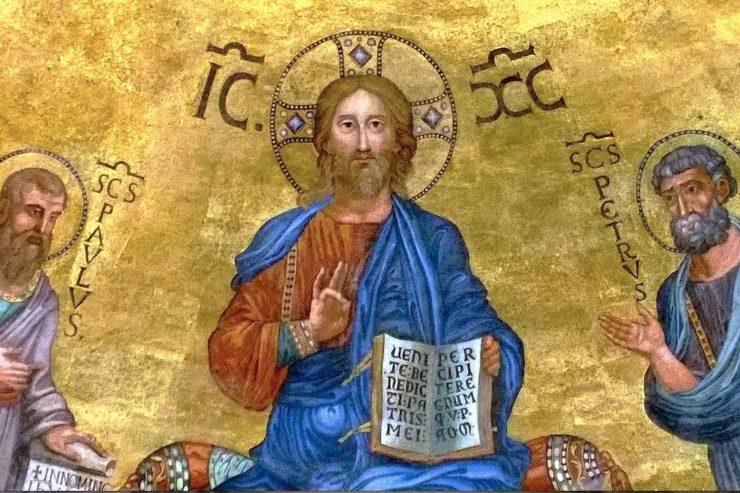 Chi era veramente Gesù di Nazareth?
