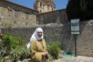 suor-Mirella-Muià-monaca-eremita-diocesana-740x493