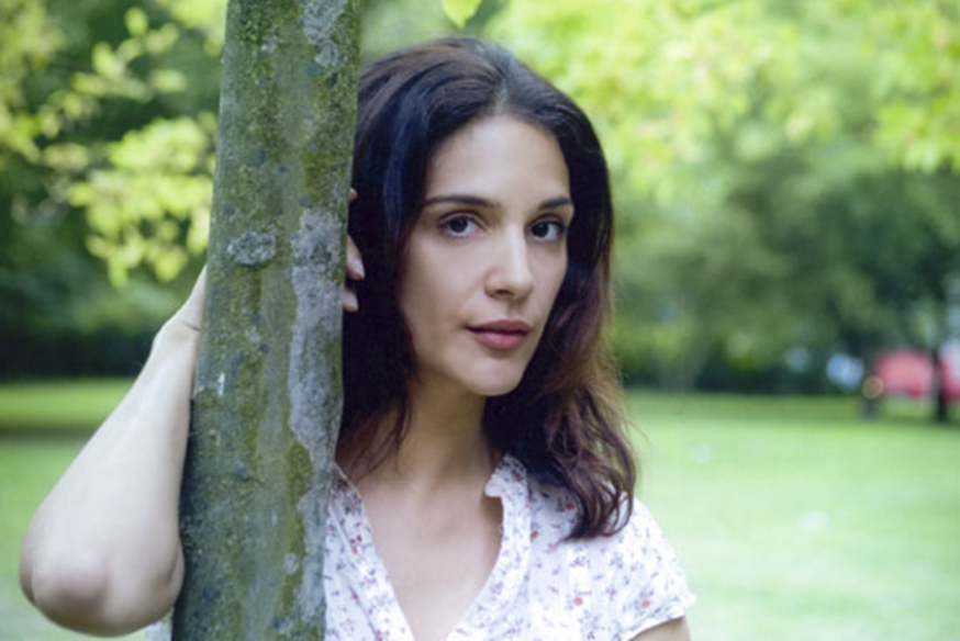 Katja Giammona