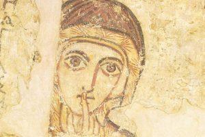 faras_saint_anne-public-domain-e1460934267125