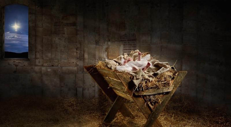 Gesù di Nazareth. È Dio ad essere scomodo
