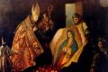 3 fatti scientificamente inspiegabili sull'immagine di Guadalupe
