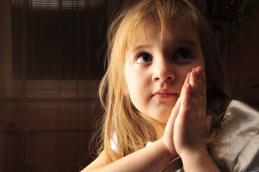 """Perché la preghiera che ci ha insegnato Gesù inizia con """"Padre nostro""""?"""