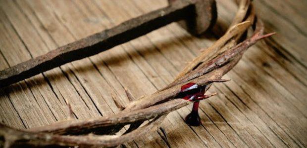 Perché bisogna riflettere sul silenzio di Gesù nei Vangeli